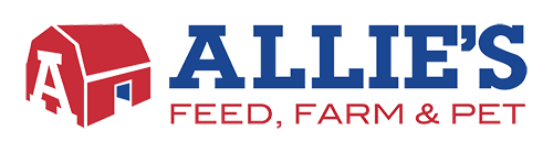 Allie's Feed, Farm & Pet