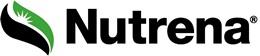 Picture for manufacturer Nutrena