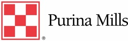 Picture for manufacturer Purina Mills