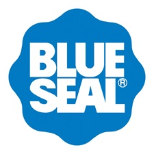 Picture for category Blue Seal Feeds