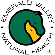 Picture for category Emerald Valley