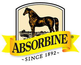 Picture for manufacturer Absorbine