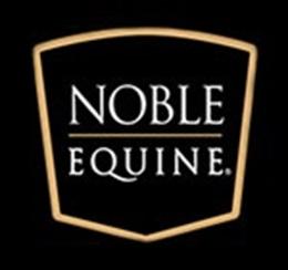 Picture for manufacturer Nobel Equine