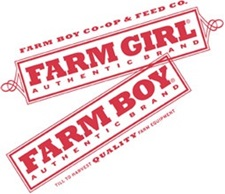 Picture for category Farm Boy/Farm Girl
