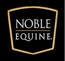 Picture for category Nobel Equine