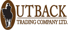 Picture for category Outback Trading Co