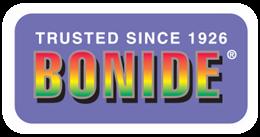 Picture for manufacturer Bonide