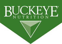 Picture for manufacturer Buckeye Nutrition