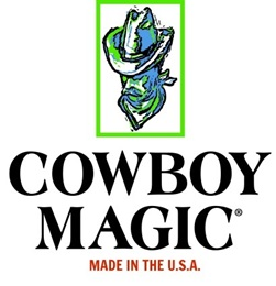 Picture for manufacturer Cowboy Magic