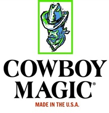 Picture for category Cowboy Magic