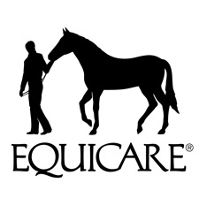 Picture for category Equicare
