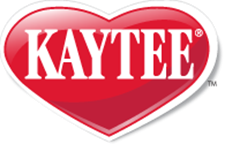Picture for category Kaytee
