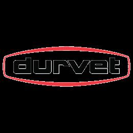 Picture for manufacturer Durvet