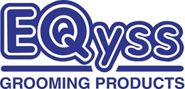 Picture for manufacturer Eqyss