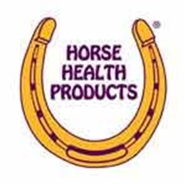 Picture for manufacturer Horse Health Products