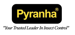 Picture for manufacturer Pyranha