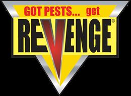Picture for manufacturer Revenge