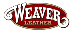 Picture for manufacturer Weaver Leather