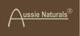 Picture for manufacturer Aussie Naturals