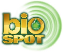Picture for manufacturer BioSpot