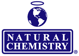 Picture for manufacturer Natural Chemistry