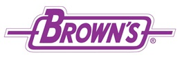 Picture for manufacturer Brown's