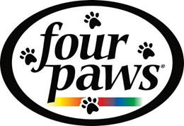 Picture for manufacturer Four Paws