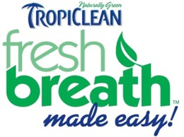 Picture for manufacturer Tropiclean