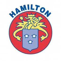 Picture for manufacturer Hamilton