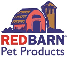 Picture for manufacturer RedBarn Products