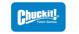 Picture for manufacturer Chuckit!