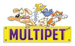 Picture for manufacturer Multipet