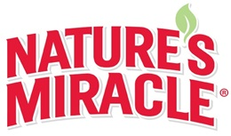 Picture for manufacturer Nature's Miracle