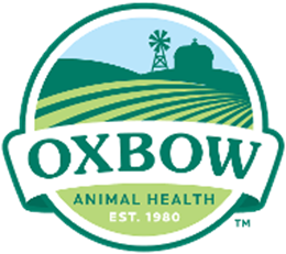 Picture for manufacturer Oxbow