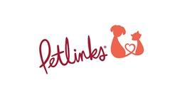 Picture for manufacturer Petlinks
