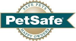 Picture for manufacturer Pet Safe