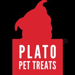 Picture for manufacturer Plato Pet Treats