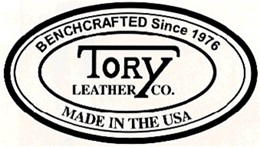 Picture for manufacturer Tory Leather