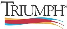 Picture for manufacturer Triumph