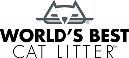 Picture for manufacturer World's Best Cat Litter