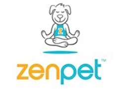 Picture for manufacturer ZenPet