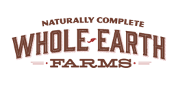 Picture for manufacturer Whole Earth Farms