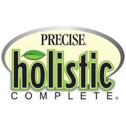 Picture for manufacturer Precise Holistic