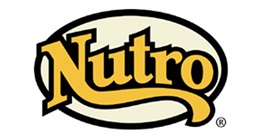 Picture for manufacturer Nutro