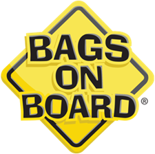 Picture for category Bags on Board