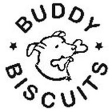 Picture for category Buddy Biscuits