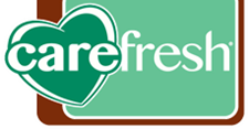 Picture for category Carefresh