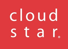 Picture for category Cloud Star