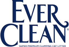 Picture for category EverClean