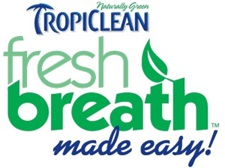 Picture for category Tropiclean